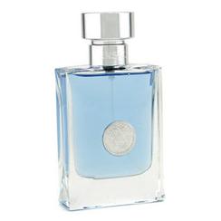 Versace - Versace Pour Homme Eau De Toilette Spray