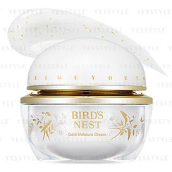 Holika Holika - Bird's Nest Gold Moisture Cream