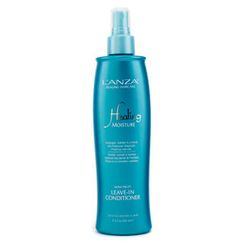 Lanza - Healing Moisture Noni Fruit Leave-In Conditioner