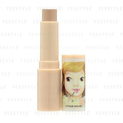 Etude House - Kissful Lip Care Lip Concealer
