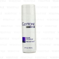 Glytone - Step-up Boost Mini Peel Gel