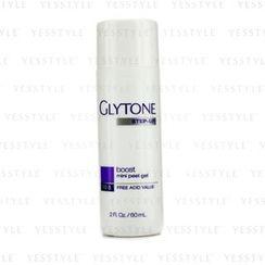 Glytone - Step-up Boost Mini Peel Gel