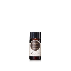 A.H.C - Aroma Spa Essential Oil (Peppermint)