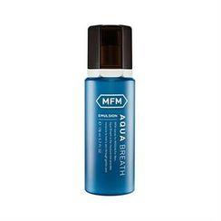 Missha 謎尚 - For Men Aqua Breath Emulsion 170ml