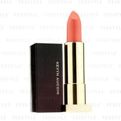 Kevyn Aucoin - The Expert Lip Color - # Micavel