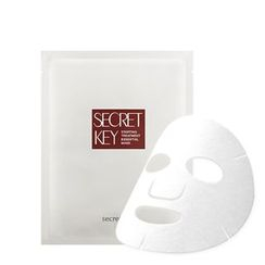 Secret Key - Starting Treatment Essential Mask Pack