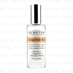 Demeter Fragrance Library - Grapefruit Tea Cologne Spray
