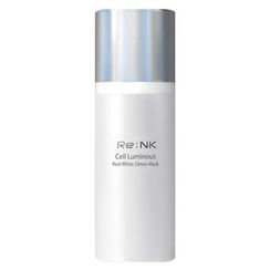Re:NK - Cell Luminous Real White Detox Mask 100ml