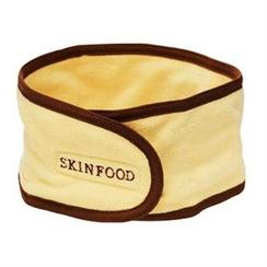 Skinfood - Hair Band