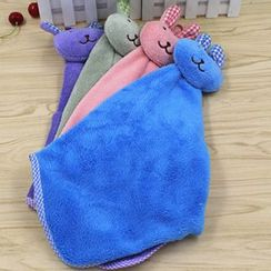 Evora - 動物手巾