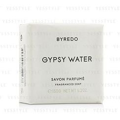 Byredo - Gypsy Water Savon Parfume Fragranced Soap