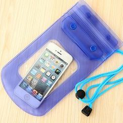 Good Living - Waterproof Mobile Pouch