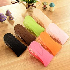 Good Living - Stackable Insoles
