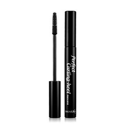 Secret Key - Perfect Curling-heel Mascara