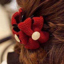 LIDO - 抓发夹