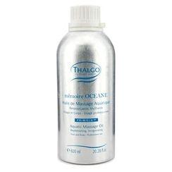 Thalgo - Aquatic Massage Oil