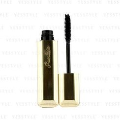Guerlain 嬌蘭 - Maxi Lash Volume Creating Curl Sculpting Mascara - # 01 Noir