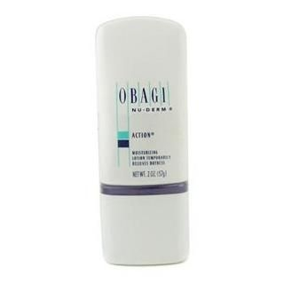 Obagi - Nu Derm Action Moisturizing Lotion