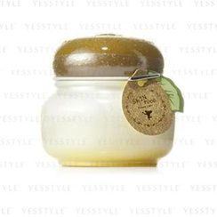 Skinfood - Goldkiwi Cream