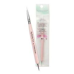 Etude House 伊蒂之屋 - My Beauty Tool Nail Brush & Dot Stick