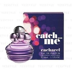 Cacharel - Catch Me Eau De Parfum