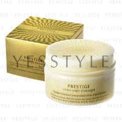It's skin - Prestige Creme Corps D'escargot (Body Cream)