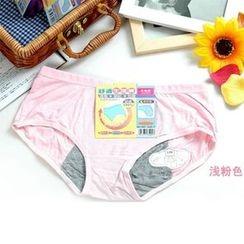 Magic Beauty - Sanitary Panties