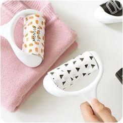 Eggshell Houseware - Lint Roller