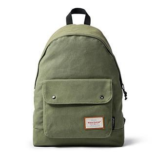 Mr.ace Homme - Canvas Backpack