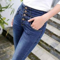 Ranee - Skinny Jeans