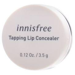 Innisfree - Innisfree Tapping Lip Concealer 3.5g