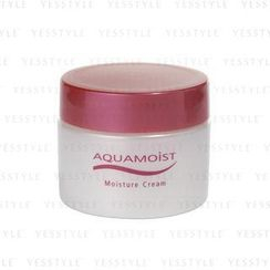 JuJu - Aquamoist Collagen Hyaluronic Acid Moisture Cream