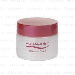 JuJu - Aquamoist 透明質酸骨膠原蛋白面霜