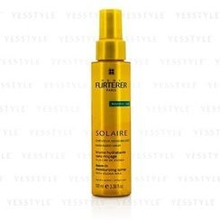 Rene Furterer - Solaire After Sun Leave-In Moisturizing Spray with Jojoba Wax (For Damaged Hair)