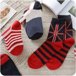 Good Living - Socks