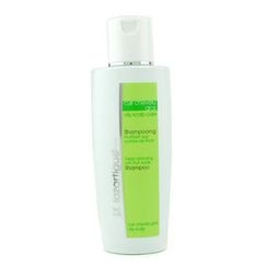 J. F. Lazartigue - Deep Cleansing Shampoo with Fruit Acids (Oily Scalp Care)