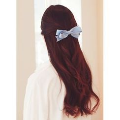 kitsch island - Bow Hair Pin