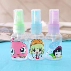 TATA SHOP - Travel Size Spray Bottle
