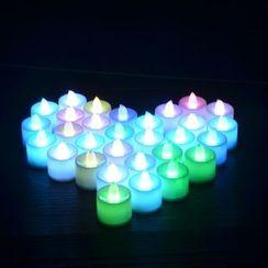 Hotaru - LED Candle