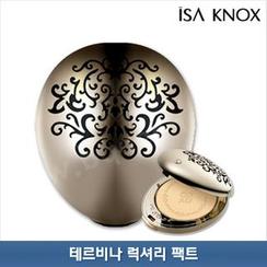 ISA KNOX - Te'rvina Luxury Pact SPF 30 PA++