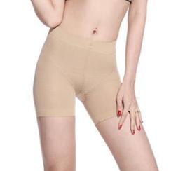 Giselle Shapewear - 按摩提臀褲