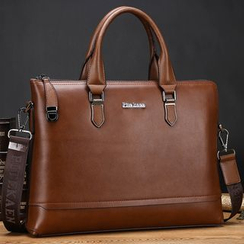 Filio - Genuine Leather Briefcase
