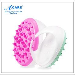 Acare - Massage Brush