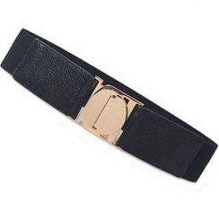 Yist! - Elastic Belt