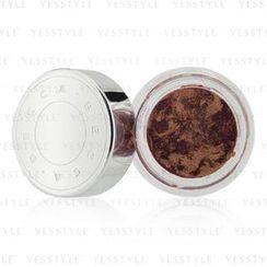 Becca - Beach Tint Shimmer Souffle - # Raspberry/Opal