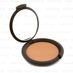 Becca - Mineral Blush - # Wild Honey