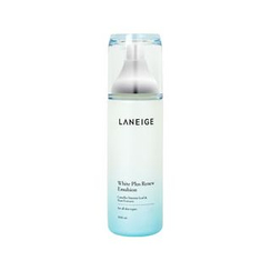 Laneige - White Plus Renew Emulsion 100ml
