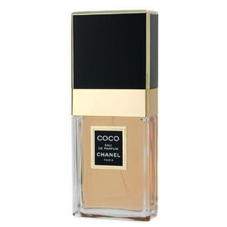 Chanel - Coco Eau De Parfum Spray