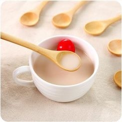 VANDO - 木质勺子