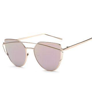 Koon - Double Bridge Sunglasses